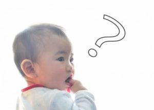 子育てママが食洗機導入でどれくらい時間短縮になるのか